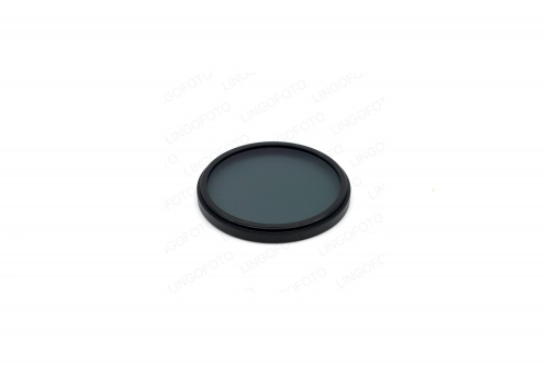 52 mm Neutral Density ND4 Filter FOR ALL Camera lens NP5322