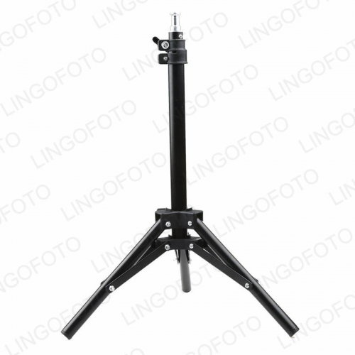 Mini Photography Light Stand Tripod Support for Photo Studio Flash Softbox UC9961