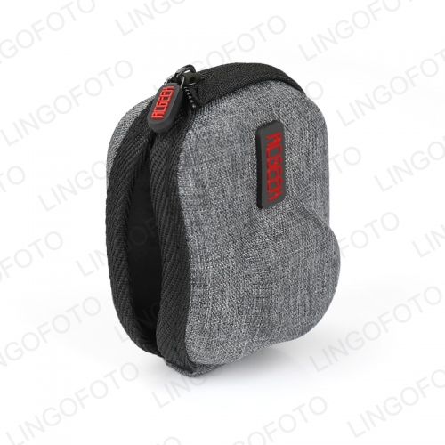 Mini Storage Case Carrying Protective Bag For DJI OSMO ACTION AO1069