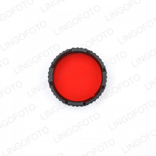 Lens Filter Red Underwater Filters for OSMO Action Cameras AO1079