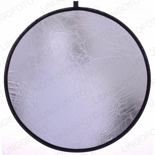 7 in 1 Multi Photo Oval Collapsible Light Reflector Portable Photography Studio Reflector Outdoor portrait NP6101