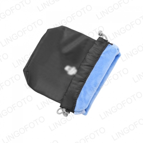UAV Storage Bag Portable Waterproof Protective Bag for DJI Mavic Mini Mavic 2 AIR 2 AO2053a AO2053b