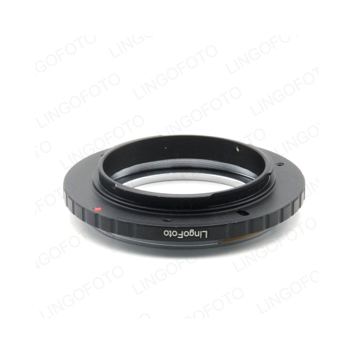 for TAMRON Adaptell II AD2 Lens to for Nikon F AI Adapter D3300 D7200 D90 D5200 D750 D4S NP8283