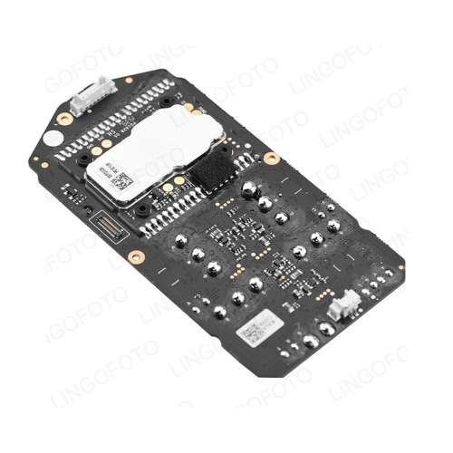 Flight Controller Circuit Board Module Chip Replacement Parts For Mavic Pro Drone Repair AO2340